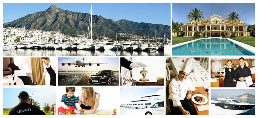 fully-serviced-villas-marbella