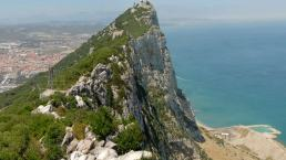trips to gibraltar from marbella