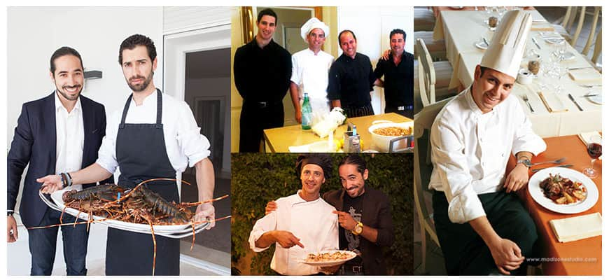 marbella-chef-villa