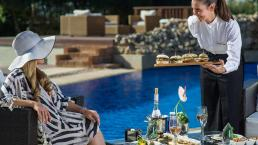 Catering services in Marbella