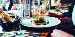 Marbella Private Chef