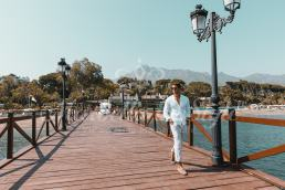 Marbella Tours and Activities