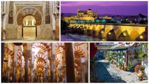cordoba private tour