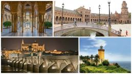 andalusian private tours from marbella