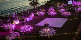 Wedding Villas in Marbella